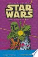Clásicos Star Wars no5