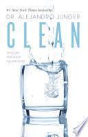 Clean (Colección Vital)