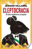 Cleptocracia