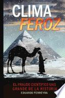 Clima Feroz