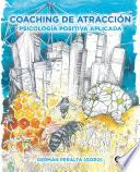 Coaching de Atracción