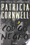 Codigo negro / Black Notice