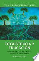 Coexistencia y educación
