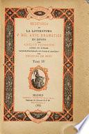 Colección de escritores castellanos