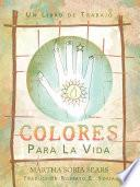 Colores Para La Vida