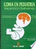 Coma en pediatría