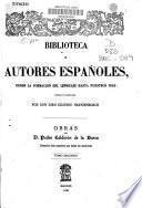 Comedias de Don Pedro Calderón de la Barca