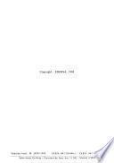 Comentarios al Código civil y compilaciones forales