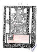 Comiença la Cronica del serenissimo rey don Iuan el segundo deste nombre ..