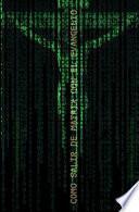 Como Salir de Matrix Con El Evangelio
