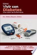 Cómo vivir con diabetes, Una visión de enfermería