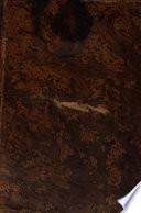 Compendio del Diccionario Nacional de la Lengua Española, 1