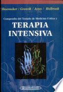 Compendio del Tratado de medicina crítica y terapia intensiva