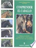Comprender el caballo