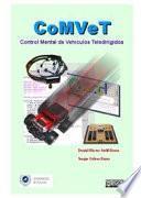 CoMVeT. Control Mental de Vehículos Teledirigidos