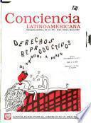 Conciencia latinoamericana