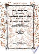 Concordancias, Motivos Y Comentarios Del Código Civil Español Tomo i