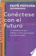 Conectese Con El Futuro