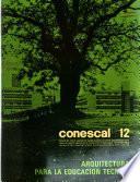 Conescal