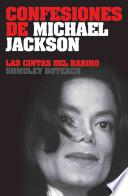 Confesiones de Michael Jackson