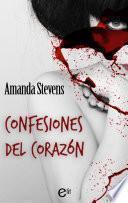 Confesiones del corazón