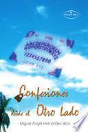 Confesiones desde el otro lado