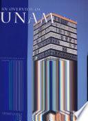 Conozca la UNAM