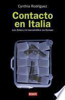 Contacto en Italia / Contact in Italy