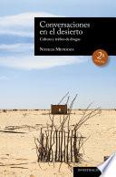 Conversaciones en el desierto