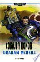 Coraje y honor