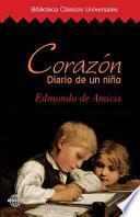 Corazn