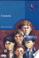 CORAZON 2a. Ed. (bond)