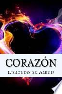 Corazon (Spanish) Edition