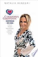 Corazones Guerreros