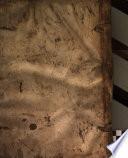 Coronista de los notables dichos y heechos romanos y Griegos ...
