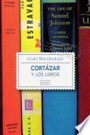 Cortázar y los libros