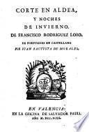 Descargar Libro Mi Lobo Del Invierno Pdf Epub