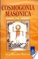 Cosmogonía Masónica