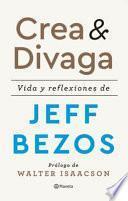 Crea y Divaga / Invent and Wander