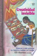 Creatividad invisible