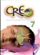 CREO 7
