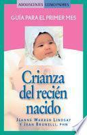 Crianza del recién nacido