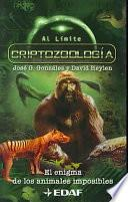 Criptozoología