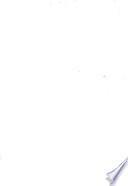 Crónica del rey don Pedro de Castilla