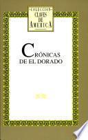 Crónicas de El Dorado