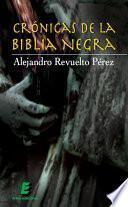 Crónicas de la biblia negra