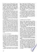 Crónicas del viejo Valparaíso