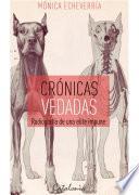 Crónicas Vedadas