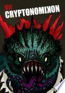 Cryptonomikon VII