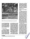 Cuadernos de arquitectura mesoamericana